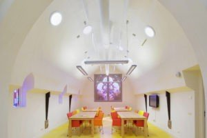 Be Inspired By These 3 Daylight Designs